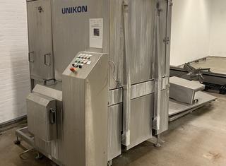 Unikon K-200 P210219171