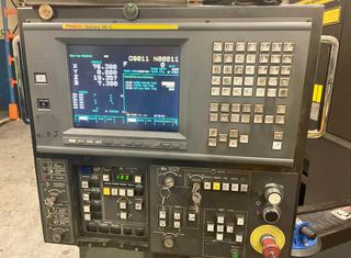 Amada LC 2415 ALPHA II P210219177