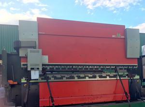 Prasa krawędziowa CNC/NC Amada HFE M2 220t 4m