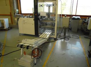 IDpack LeanBox S P210219181
