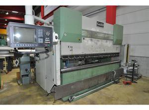 Guifil CCS 30-110 Delem DA65 Abkantpresse CNC/NC