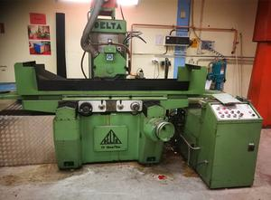 Delta TP1200/500 Flachschleifmaschine