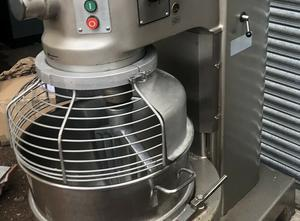 Mixeur Hobart H800