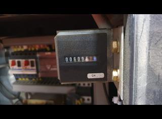 Amada HFT 100-3 P210219192