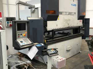 LVD PPEB 80/25 Press brake cnc/nc