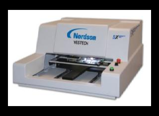 Nordson YesTech BX P210220003
