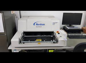 Nordson YesTech BX Elektronik Prüfgerät