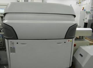 DEK 265 Infinity P210220006