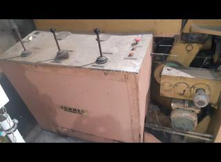Jammes Promecam P210220008