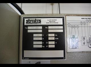 Strojtos Lipník VMC 40/8 P210222008