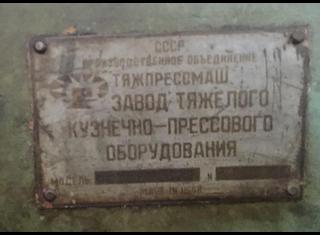 SSSR P 6330 P210222010