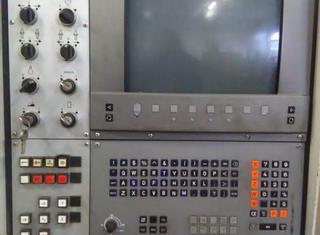ZPS MCFV 125 EZ P210222012