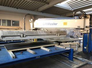 Trumpf LiftMaster L 4030 P210222018