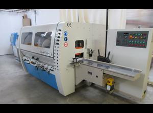 Gau Jing GN-6S23-CE Hobelmabeschneidungsmaschine