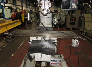 ACRA FVTM - 4V P210222037