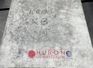 Huron GXB /512F P210222040