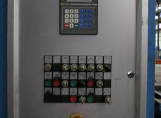 ONA EMD-80-3.5-AT P210222044