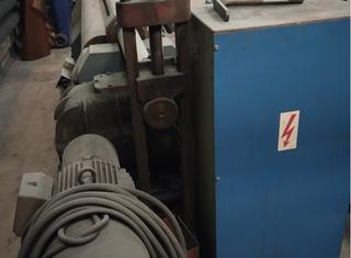 ESPE XZM 2000/8 P210222051