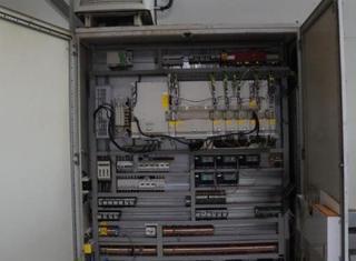 AXA VSC 3 - S / 50 / E P210222058