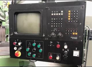 Reckermann Beta 10 Kombi P210222065