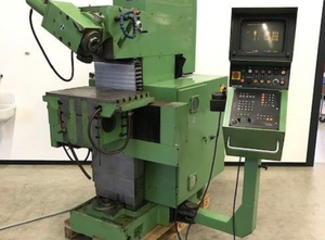 Prvomajaska M-250 CNC CNC-Fräsmaschine Universal