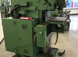 Prvomajaska M-250 CNC P210222068
