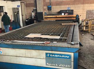 Gasparini Spark 2040 P210222069