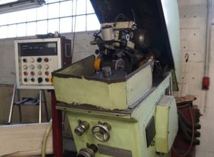 Afiladora de herramientas Schmidt Tempo EC 400/500