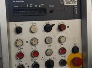 Schmidt Tempo EC 400/500 P210222071
