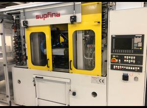 Supfina 721/1 Шлифовальный станок для доводки