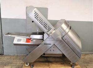 Bizerba A510 Lebensmittelmaschinen