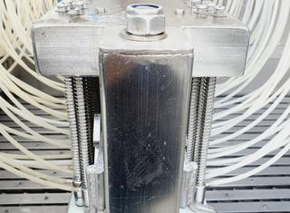 Fomaco FGM 88F DW P210222091