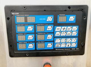Gunther GPBI1200 P210222094