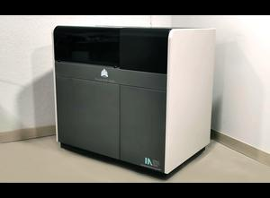 3D Systems Projet 2500 3D Printer