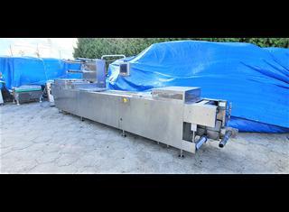 CFS Compact 420 P210222100