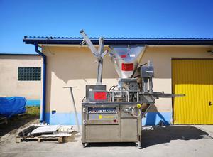 Provatec 760 Lebensmittelmaschinen