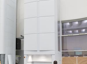 Modula Lift Automatische vertikale Speichereinheit