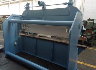 Idrotecnica 3000 X 50 P210222112