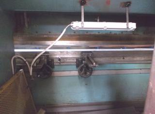 Strojarne 3000 X 80 TON P210222113