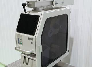 BIZERBA GS P210222124