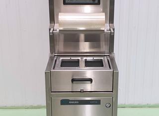 HENKELMAN VORTEX P210222130