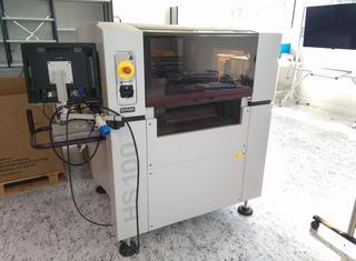 DIMA HS-100 P210222141