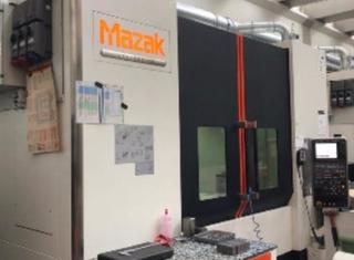 Mazak VTC820-20 P210223006