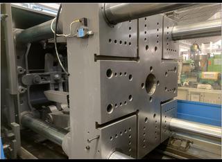 New Plastic Metal UNYKA 220 P210223010