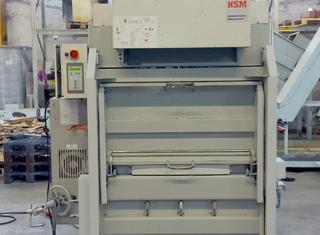 HSM 500.1 VL P210223017