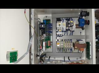 HSM 500 VL P210223022