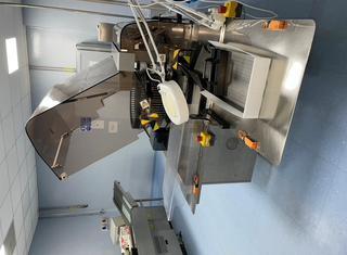 Eisai AIM 296 P210223030