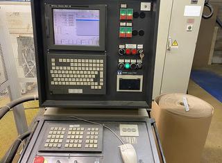 CMS NC-PF-112-2A TC P210223045