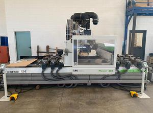 Used Biesse ROVER B 4.40 Wood CNC machining centre