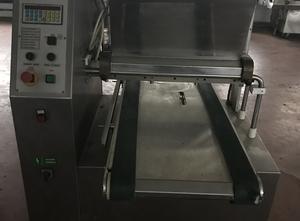 Maszyna piekarnicza Mimac Italia Maxi drop